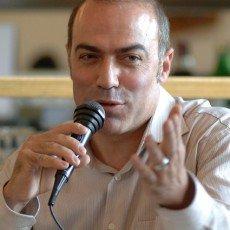Benjamin Bulgay