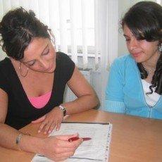 Lernförderung Nachhilfe