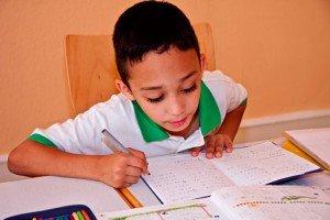 Hausaufgabenbetreuung_4359